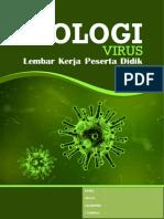 COVER LKPD VIRUS.docx