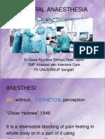 general anesthesia kuliah.ppt