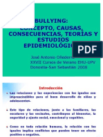 1. Bullying ion Al Fenomeno Onederra