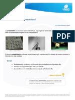 7cd86e50-f002-422e-ae0b-f020f2a52c25.pdf