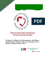 Guia Abordaje Riesgo Cardiovascular Global 196