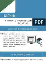 UI_Path_First_Intro.pptx