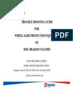 wsp1.pdf