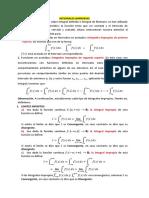 INTEGRALES IMPROPIAS ok.pdf