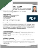 cv ELIAS.docx