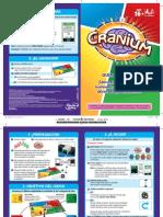 ADD71E6150569047F5CF64A15D0A3AC4.pdf