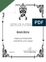 1889.pdf