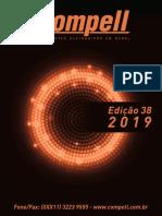 Catalogo Compell ED38
