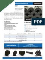 foamglas-technical-info.pdf