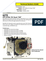 atb1648.pdf