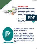 Business Plan - Handouts.pdf