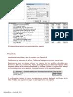 macros enexcel_Parte4.pdf