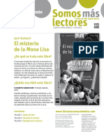 El misterio de la Monalisa.pdf