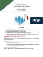 3.1.3.6 - Ingenieria Industrial - Cartilla Informes Capacita