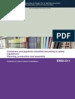 Ensi g11 Revision 2 Web en.docx