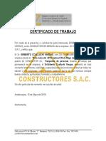 267342944-Certificado-de-Trabajo-Const.docx