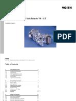 Dokumen.tips Voiht Retarder Vr 115