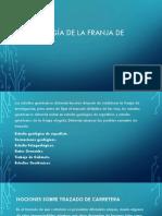 Geología de la franja de trazopdf.pptx
