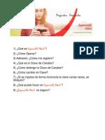Preguntas-Frecuentes-Mobile.pdf
