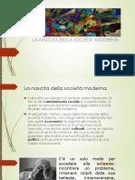 La-nascita-della-società-moderna.pdf