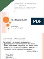 matdid376073.pdf