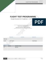 ABCD-FTP-01-00 - Flight test programme - 17.02.16 - v1 (2).docx