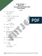 HS_Delhi_NTSE_Stage1_2016-17_SAT.pdf