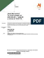 ResumenNaranja_vto_10_07_19.pdf