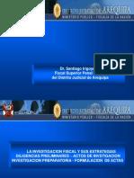 517_ponencia_huaraz