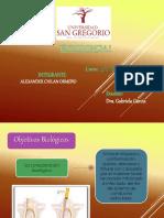endodoncia-etapas-ALEXANDER.pptx