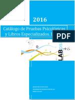 catalogodepruebas2016-1_0