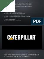 Criterios de Selección y Diseño