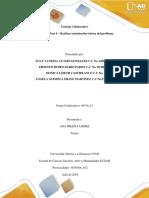 Prosocialidad_trabajo colaborativo_ Fase 4_Grupo_40310_21 (1).docx