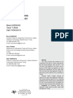 20-40-1-SM.pdf