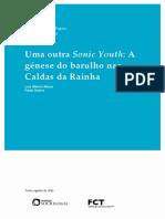 UMA OUTRA SONIC YOUTH.pdf