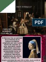 barroco expo v2.odp