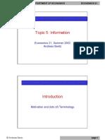 x02-topic5.pdf