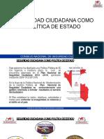 Principales Programa de Prevencion Del Delito Convertido (1)