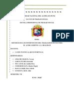 Universidad Nacional Del Altiplano (7)