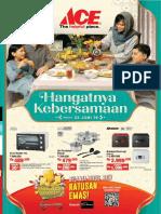 Ace Hardware Ramadhan