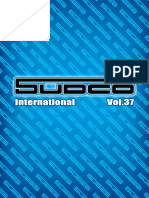 Catalog37PDF.pdf