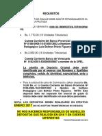 CRONOGRAMA ARANCELES DE GRADO 2016-3.docx