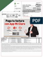Factura_201907_92162049_C52
