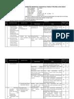 KISI-kisi PAS IPA 9 2017-2018.docx