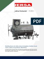 AUTOCLAVE MODELO L - FICHA TECNICA.pdf