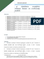curs-IA-II-L20