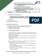 LABORATORIO NÚMERO 8 MÁQUINAS DE CC.docx