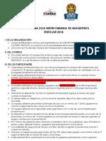 BASES LIGA DE BASQUETBOL FRUTILLAR 2018.doc