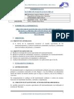 LAB.-MAQUIANS-ELECTRICAS-6[1].docx