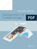 Bernardo Caicedo - Geotechnics of Roads_ Fundamentals (2018, CRC Press).pdf
